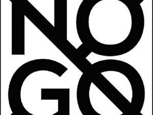 NOGO ENSEMBLE – NOGO FESTIVAL