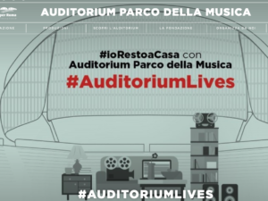 #AUDITORIUMLIVES  -PMCE – HOKETUS & 2×5